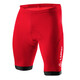 Löffler Hotbond Cycling Shorts Men red